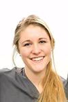 Blair Chiropractic - Chelsea Rankine RMT